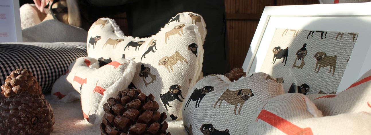 weihnachtsmarkt-gertrudenhof-hundekind-favourite