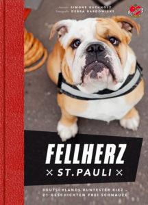 Fellherz_Cover_RGB_648px